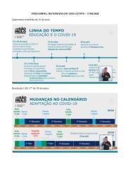 6d2d31e3_Videoconferencia_17.04_Queila.docx