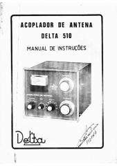 delta-510.pdf