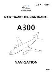 ATA 34 Navigation.pdf