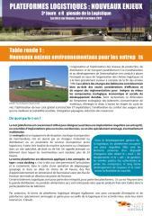 JRL-2011_table-ronde01_VF.pdf