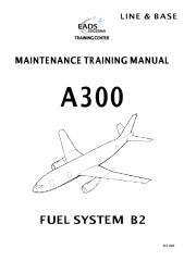 A300 ATA 28 Fuel Sys..pdf
