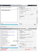 tutorial por peticion de usuario bye.docx