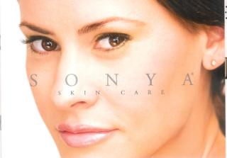 sonya_skin_care_collection.pdf