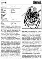 AD&D - 2nd Ed. - Spelljammer - Monstrous Compendium vol 3.pdf