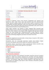 HR002_Asessment for Creating Best Talent (2015).pdf