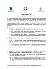 CódigodeeticaEstudiante[1].doc