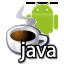 Java J2ME Runner.apk