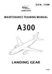 ATA 32 Landing Gear.pdf
