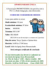 curso-cuidador-de-idosos.doc