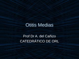 CLASE 20.5.ppt