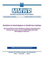 CDC Guidelline.pdf