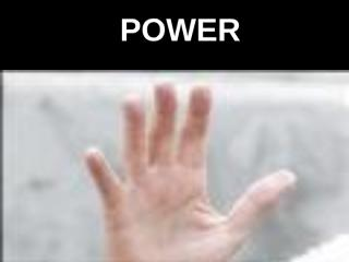 POWER SLIDES SS.ppt
