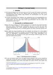 PB2_BokoHaram_Sociologie_NL.docx