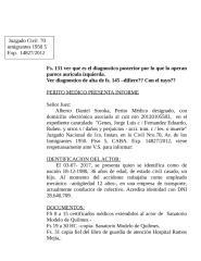 genes INFORME leer 01-08-18.doc