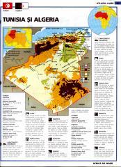 Tunisia si Algeria.pdf