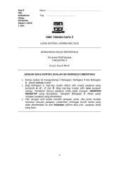 ujian setara i - tingkatan 2 (februari).doc