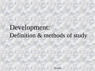 i2_dev-def_n_methods.ppt