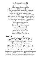 O Amor de Deus - Cifras.pdf
