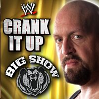 01 WWE_ Crank It Up (Big Show) [feat. Brand New Sin]_[ExtremeViper] (1).mp3