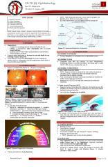 [OPHTHA 250] B6 Lec 01 Glaucoma.pdf