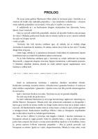 Nora Roberts-Vizija u belom-prva knjiga triologije Kvartet nevesta.pdf