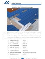 mopa_canal_aberto_elev.pdf