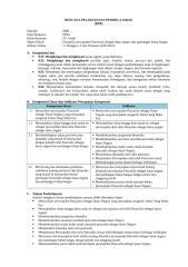RPP PPKN KELAS 9 (1).docx