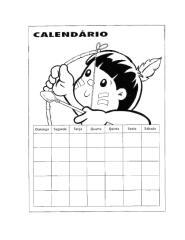 calendario-pirulit0-anual2.doc
