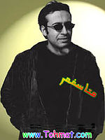 Mohsen Chavoshi - 04 Moteassefam - 02 Nafas Borideh [Ft. Farzad Farzin & Mohsen Yeganeh] - (1be1.parsiblog.com).mp3