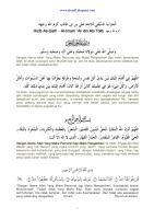 01 hizib as-saifi (bahagian 1).pdf