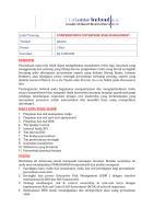 RM001_Comprehensive Enterprise Risk Management (2015).pdf