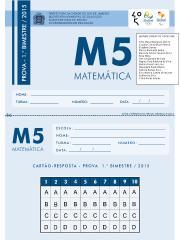 M5_1BIM_ALUNO_2015.pdf