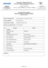 Weekly_Meeting_Notes_No_100.24.05.2013(Ngoc-s).docx