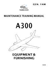 ATA 25 Equip & Furnish.pdf