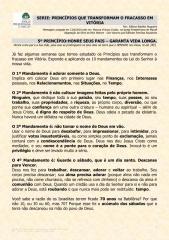 05-HONRE_SEUS_PAIS-06-13-2010.pdf