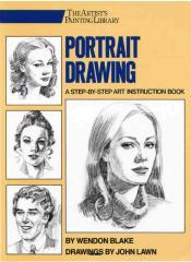 Portrait_drawing.pdf
