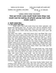 SKKN 2005 (hanh).doc