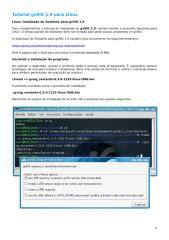 Instalacao_do_Sextante_para_gvSIG_1.9_[Linux].pdf