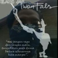 Iwan Fals - Suara Hati Full Album 2002.mp3