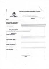 REG LIMPIEZA VEHICULO.pdf