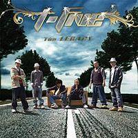 T-Five - 05 - Lagu Untukmu.mp3