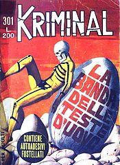 Kriminal.301-La.banda.delle.teste.d'uovo.(By.Roy.&.Aquila).cbz