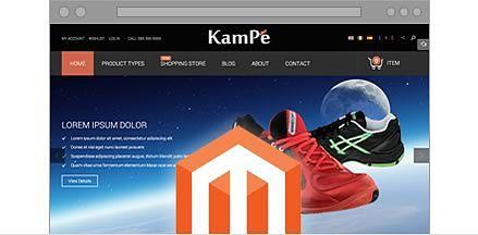 website_preview_magento
