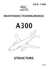 ATA 51 Std. Pract. & Structures.pdf