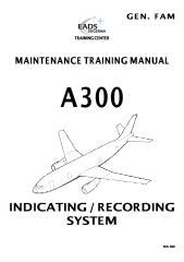 ATA 31 Indication & Record. Sys..pdf