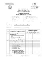1529-P123-PPsp-Teknologi Produksi Pakaian Jadi.doc