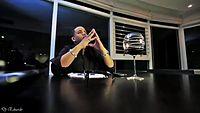 Reggaeton Mix 2015 HD Vol 2 Daddy Yankee, Nicky Jam, J Alvarez, Plan B, Farruko Zion Yandel Arcangel.mp4