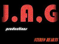 Stereo Hearts By JAG.mp3