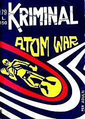 Kriminal.179-Atom.war.(By.Roy.&.Aquila).cbz
