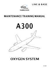 A300 ATA 35 Oxygen.pdf